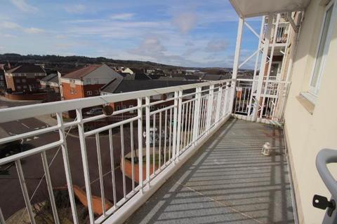 2 bedroom flat for sale - Kingfisher Court, Dunston