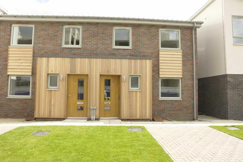 3 bedroom terraced house for sale - Tynemouth Pass, The Staithes, Dunston