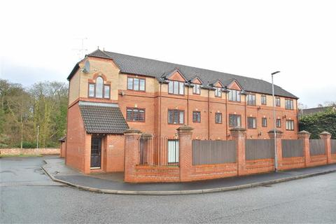 1 bedroom flat for sale - Turville House, Wilmslow, Cheshire