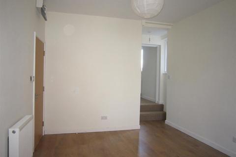 1 bedroom apartment to rent - 58 West Street, Bristol