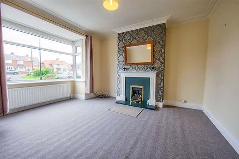 3 bedroom semi-detached house for sale - Brampton Place, North Shields, Tyne & Wear, NE29