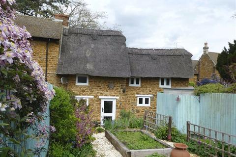 2 bedroom cottage for sale - Hawke Lane, Bloxham