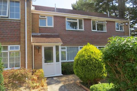 3 bedroom house to rent - Redhoave Road, Poole