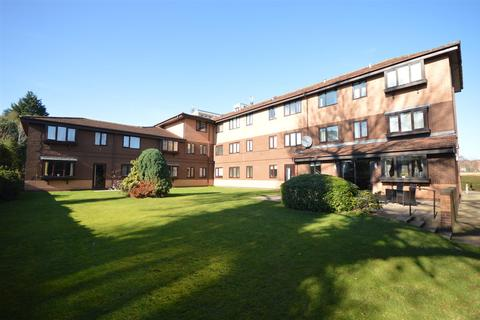 2 bedroom retirement property for sale - 2325 Coventry Road, Sheldon, Birmingham