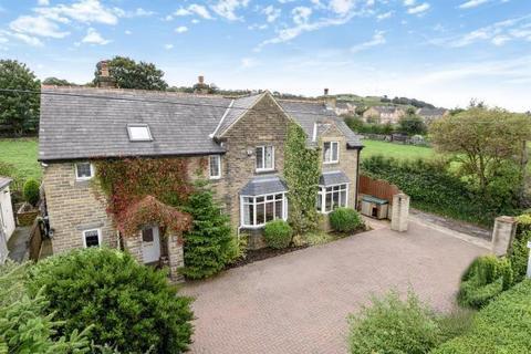 5 bedroom detached house for sale - Leeds Road, Thackley. BD10