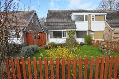 3 bedroom semi-detached house for sale - Gullymore, Bretton, Peterborough
