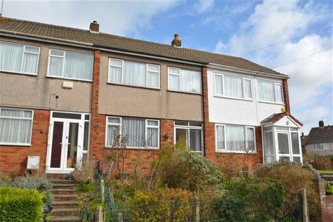 3 bedroom terraced house for sale - Copley Gardens, Lockleaze