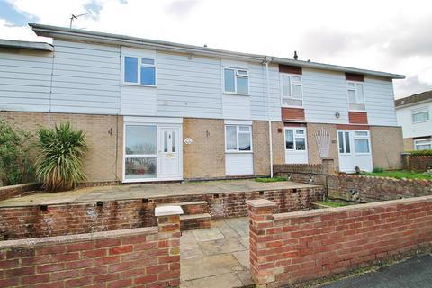 3 bedroom terraced house for sale - Abbey Road, Basingstoke
