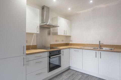 1 bedroom flat to rent - Queens House, Queen Street, Sheffield City Centre S1