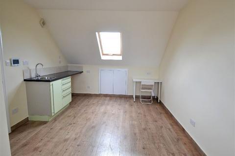 Studio to rent - Lovell Road, Cambridge