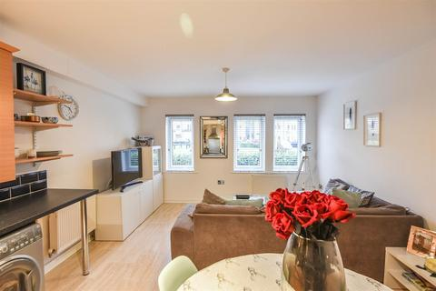 2 bedroom apartment for sale - Neptune House, Olympian Court, York