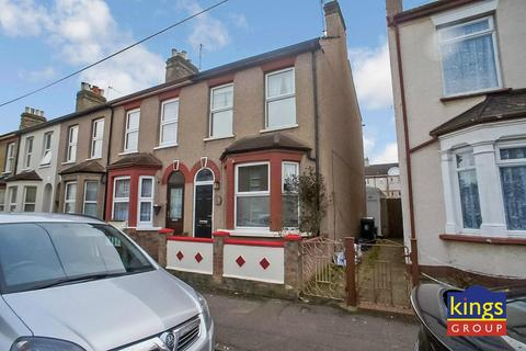 3 bedroom house for sale - Greenfield Street, Waltham Abbey