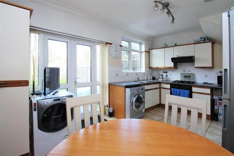 3 bedroom terraced house for sale - Lyndon Avenue, Sidcup