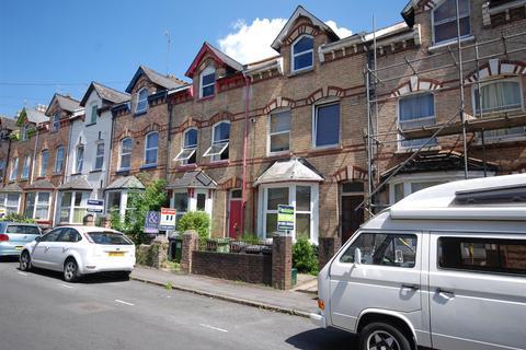 1 bedroom flat to rent - St Leonards, Exeter