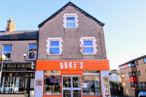 5 bedroom maisonette for sale - Salisbury Road, Cardiff