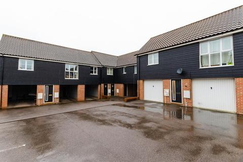 1 bedroom apartment for sale - Costessey, NR8