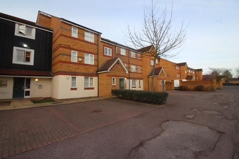 1 bedroom flat for sale - Dundas Mews, Enfield