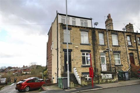 3 bedroom house for sale - Street Lane, Gildersome, West Yorkshire