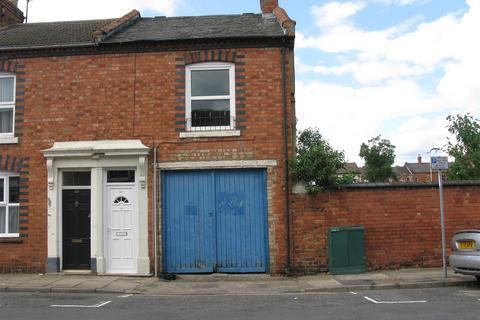 1 bedroom flat to rent - Somerset Street, Northampton