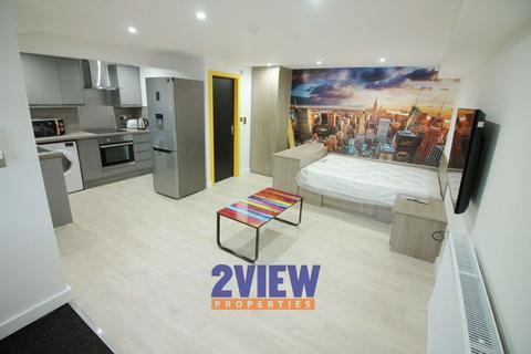 1 bedroom flat to rent - Beechwood Crescent, Leeds, West Yorkshire