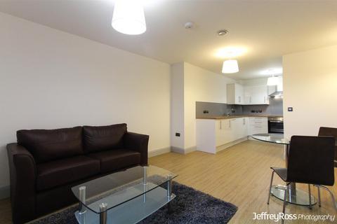 1 bedroom flat to rent - Cowbridge Road East, Canton