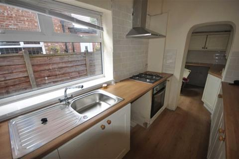 3 bedroom semi-detached house to rent - Kildare Road, Manchester