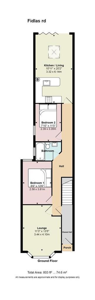 Floorplan: GFF 110 Fidlas rd.jpg