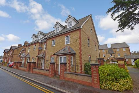 1 bedroom apartment to rent - Primrose Hill, Chelmsford