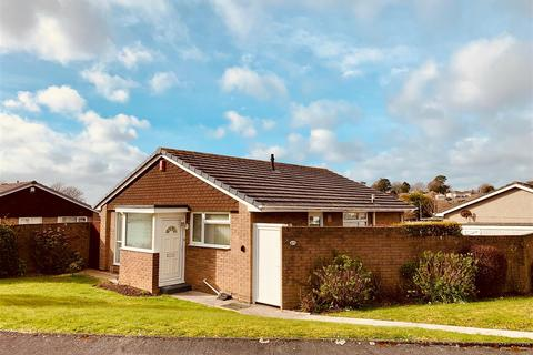 3 bedroom detached bungalow for sale - Elburton, Plymouth