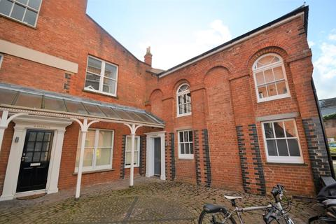 1 bedroom maisonette for sale - Eaglegate, Colchester, CO1 2PR
