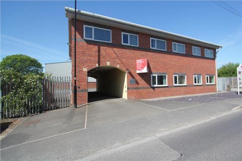 Office to rent - Phoenix House, Redwall Close, Dinnington, South Yorkshire, S25 3QA