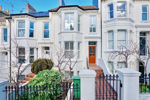 4 bedroom house for sale - Ditchling Rise, Brighton