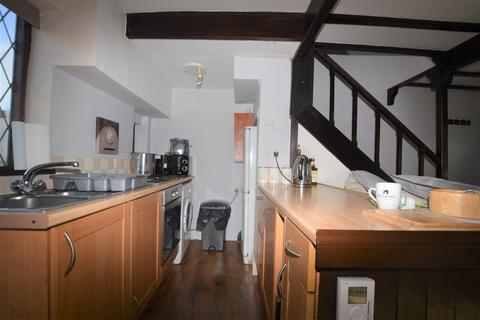 1 bedroom cottage to rent - West End, Queensbury, Bradford