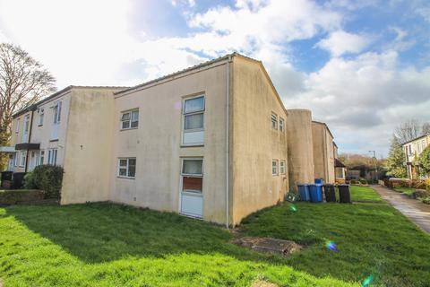 1 bedroom flat for sale - Milwards, Harlow, CM19