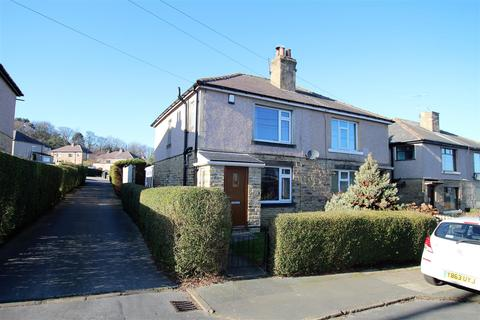 3 bedroom semi-detached house for sale - Woodbine Grove, Idle, Bradford