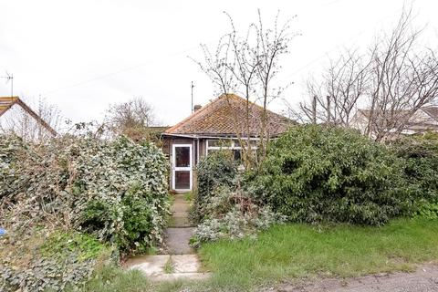 3 bedroom property with land for sale - Sunbeam Avenue, Herne Bay