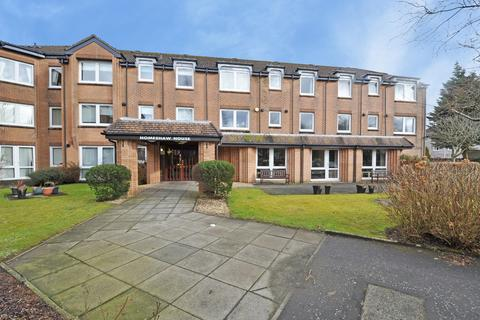 1 bedroom flat for sale - Homeshaw House , Broomhill Gardens, Newton Mearns, G77