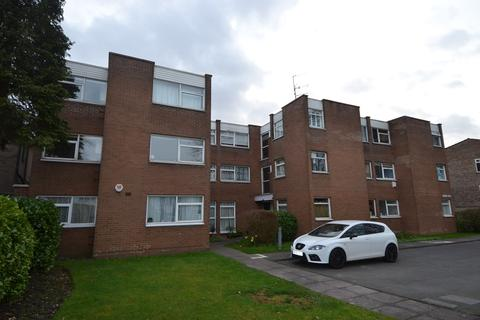 1 bedroom flat for sale - Wake Green Road, Moseley, Birmingham, B13
