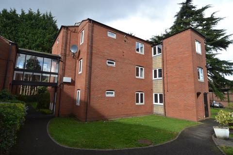 1 bedroom flat for sale - Wake Green Park, Birmingham, B13