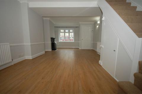 2 bedroom cottage to rent - Freelands Grove, Bromley, BR1