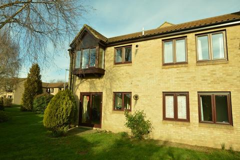 2 bedroom ground floor flat for sale - Ingram Court, Norwich, Norfolk