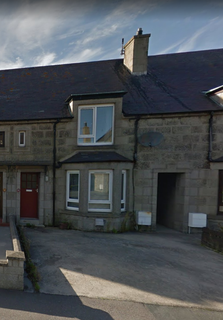 2 bedroom terraced house to rent - Witchhill Road, Fraserburgh, AB43
