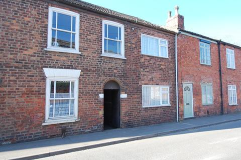 2 bedroom terraced house for sale - Commercial Road, Louth