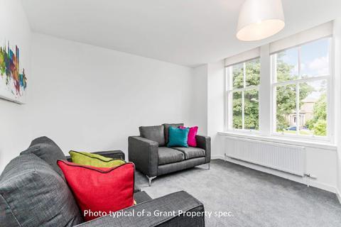 Studio to rent - City Road, Edgbaston, Birmingham, West Midlands, B17