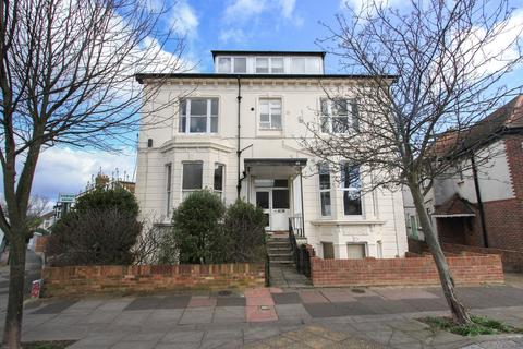 1 bedroom apartment for sale - Stanford Road, Brighton