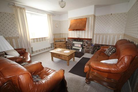 3 bedroom semi-detached house for sale - Trinity Road, Greenfield