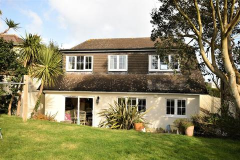 3 bedroom detached house for sale - Bolingey, Perranporth