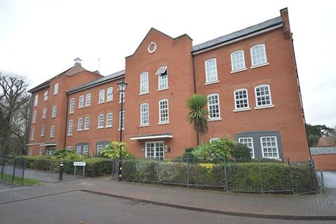 2 bedroom ground floor flat for sale - Albany Gardens, Colchester