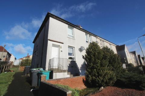 2 bedroom flat for sale - Rosebank Street , Clarkston , Airdrie