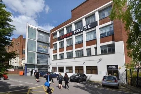 Industrial unit to rent - Parma House, Clarendon Road, Wood Green , London